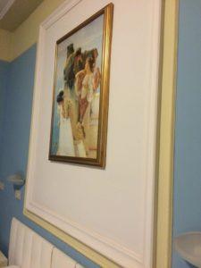cose da evitare soluzioni decorative hotel
