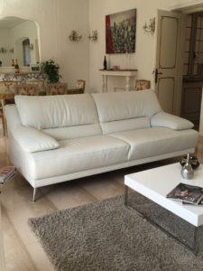 progetto casa roma arredare con stile