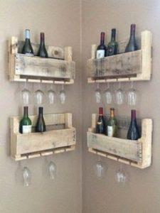 decorazione low cost creativa