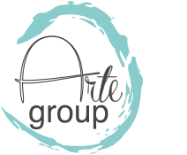 logo artegroup