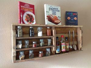 progetto budget ristorante soluzione creativa