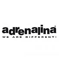 adrenalina sedute