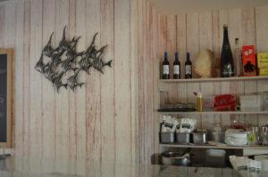 decorazione eve style interni personalizzata