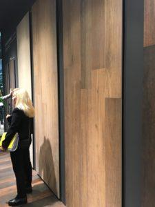 interior design gres porcellanato rivestimenti finiture interni soluzioni arredo