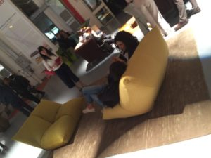 arredamento proposta sedie hotel ristorante casa