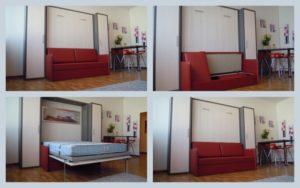 interior design progetto casa hotel