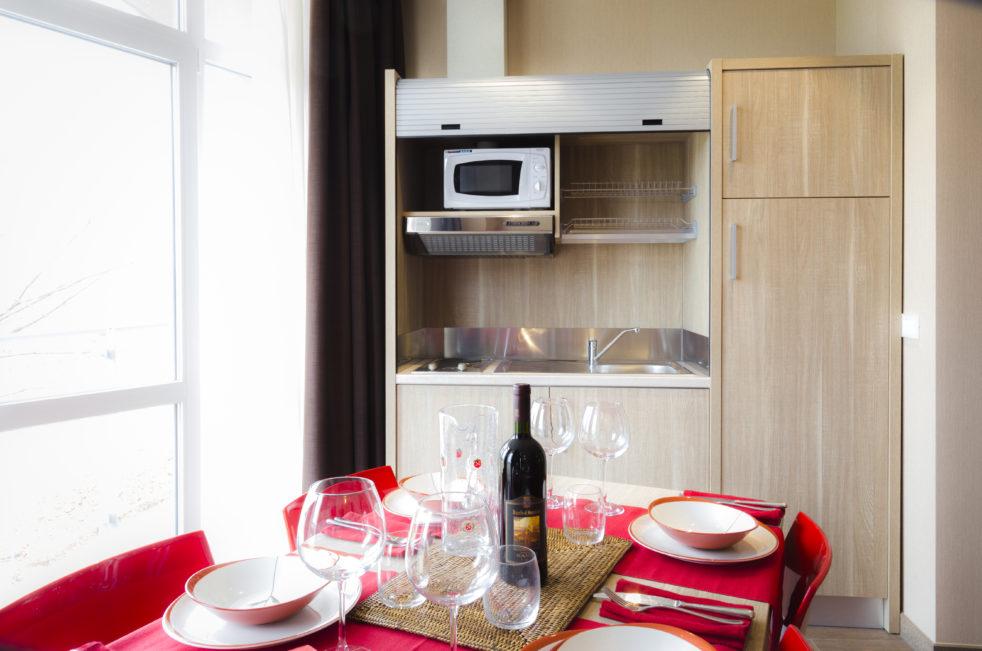 arredo piccoli spazi monoblocchi cucina arredo piccoli spazi progetto