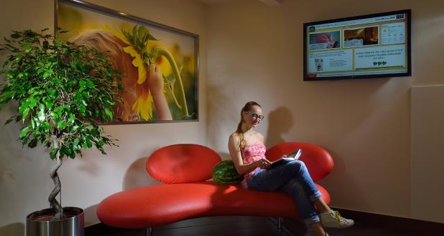 interior design divano futura soluzione arredo