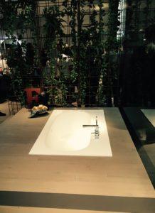 anteprima bagno collezione bathroom cerase 2016