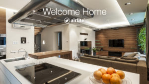 airlite_wallpaper_home_01