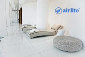 airlite_spa