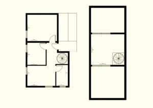 casa-leti-versione-modificata