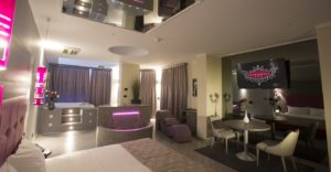 project ab hospitality interior design