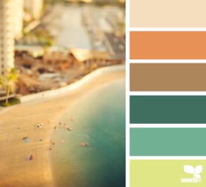 colori-tendenza-2016