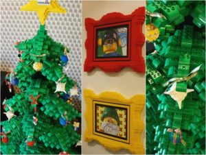 legoland-hotel-decorations