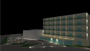 progetto-illuminotecnico-esterni-hotel-regina-elena-helparredo-project-ab