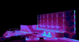 progetto-illuminotecnico-esterni-hotel-regina-elena-helparredo-project-ab-negativi