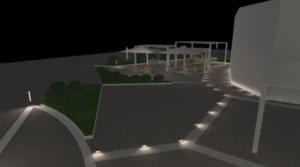 progetto-illuminotecnico-esterni-hotel-regina-elena-helparredo-project-ab-viale