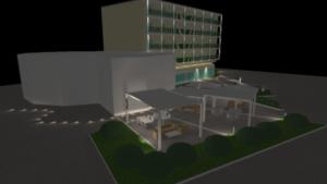 progetto-illuminotecnico-esterni-hotel-regina-elena-helparredo-project-ab-vista-2