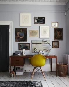 vintage_modern-interior-deisgn-helparredo