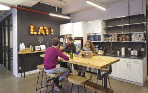 spazi coworking innovazione social design helparredo