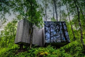 juvet landscape hotel helparredo insolite proposte 1