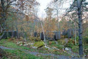 juvet landscape hotel helparredo insolite proposte 2