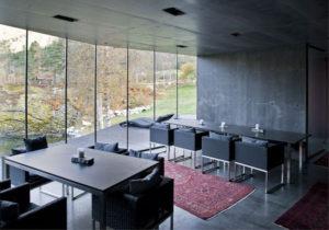 juvet landscape hotel helparredo insolite proposte 3