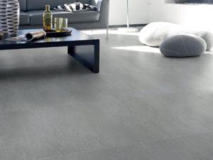 pavimento vinilico gerflor helparredo 2