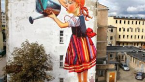 street-art-678x381