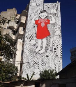 street-art-italia-roma-milano-millo-7