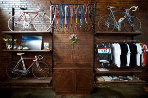 bike-shop-3 helparredo