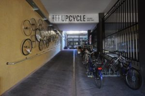 upcycle milano helparredo