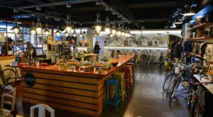 velocita-cafe-lisbon_helparredo
