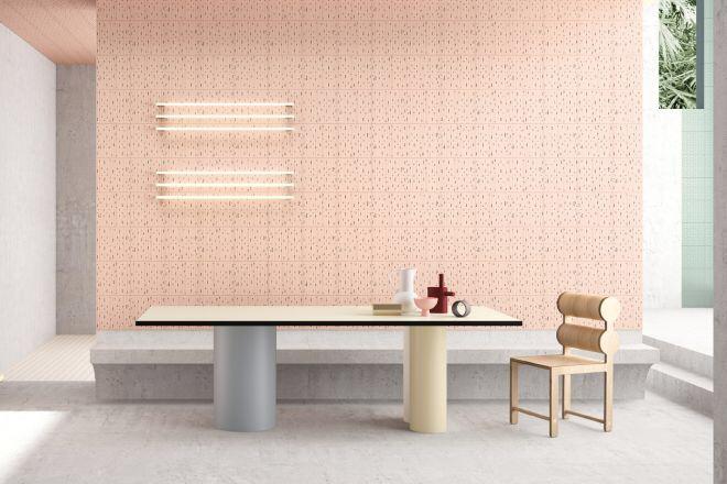 Cersaie 208 rivestimenti Tiles Interior design architettura idee trend helparredo