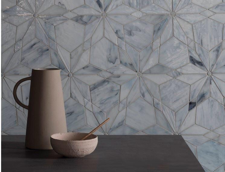 Cersaie 2018 Interior design architettura arredare design innovazione tendenze helparredo